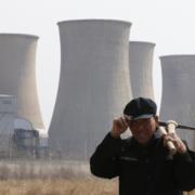 Sản xuất Trung Quốc bất ngờ tăng trong tháng 3