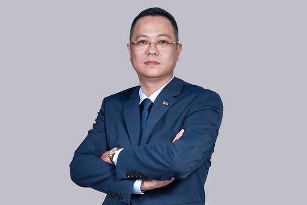 MB miễn nhiệm một phó tổng giám đốc