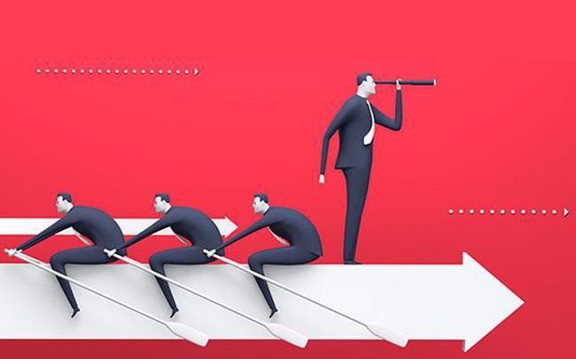 Nhận định thị trường ngày 1/4: 'Rủi ro vẫn hiện diện'