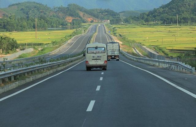 Bà Rịa - Vũng Tàu đề xuất phương án đẩy nhanh tiến độ cao tốc Biên Hòa - Vũng Tàu