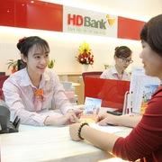 Sovico đăng ký mua 10 triệu cổ phiếu HDBank