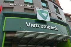 Vietcombank giảm lãi cho 112.700 tỷ đồng dư nợ, giải ngân mới 41.200 tỷ đồng