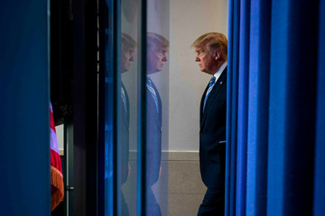 Thomas Friedman: Thư ngỏ gửi Tổng thống Trump