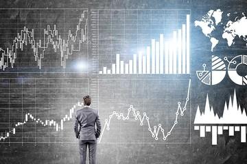 Nhiều cổ phiếu trụ hồi phục, VN-Index tăng gần 9 điểm