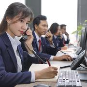 SSI diễn tập thành công làm việc trực tuyến tại chi nhánh Nguyễn Công Trứ