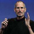 """<p class=""""Normal""""> <strong>1.<span> </span>Apple</strong></p> <p class=""""Normal""""> Trước khi Apple trở thành một công ty công nghệ lớn, đây là một dự án phụ của hai người đồng sáng lập.</p> <p class=""""Normal""""> Năm 1976, Steve Jobs làm việc ca đêm tại Atari và Steve Wozniak là một kỹ sư tại HP. Trong thời gian rảnh rỗi, họ cùng nhau chế tạo một máy tính trong nhà để xe, được biết đến với cái tên Apple I. Họ đã tạo ra chiếc máy tính sử dụng các bộ phận của Atari và tặng nó cho ông chủ của Jobs, người cuối cùng đã từ chối đầu tư.</p> <p class=""""Normal""""> Trong vài thập kỷ tiếp theo, Apple đã cách mạng hóa ngành công nghệ, phát triển máy nghe nhạc MP3 trở thành iPod, phần mềm phát đa phương tiện trở thành iTunes và thiết bị di động trở thành iPhone. (Ảnh: <em>Getty Images</em>)</p>"""