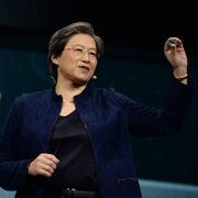 Nữ CEO đưa công ty từ bờ vực phá sản đến doanh nghiệp có giá cổ phiếu tăng 1.300%