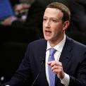 """<p class=""""Normal""""> <strong>2.<span> </span>Facebook</strong></p> <p class=""""Normal""""> Facebook bắt đầu từ một dự án nhỏ được thực hiện trong phòng ký túc xá của những người sáng lập.</p> <p class=""""Normal""""> Năm 2003, Mark Zuckerberg, sinh viên năm nhất Harvard đã tạo ra Facemash, cho phép sinh viên đánh giá các sinh viên khác. Mặc dù, sau 2 ngày ra mắt, trang web đã bị gỡ xuống nhưng nó đã truyền cảm hứng cho Zuckerberg và bạn bè của anh - Eduardo Saverin, Dustin Moskovitz và Chris Hughes - để tạo một trang mạng xã hội có tên The Facebook vào năm 2004. Sinh viên có thể đăng nhập vào trang web bằng email Harvard.edu và cuối cùng, nó lan rộng đến các trường cao đẳng trên cả nước. Dự án là niềm đam mê của người sáng lập, đã nhanh chóng biến thành một doanh nghiệp công nghệ phát triển mạnh khi Facebook vượt ra khỏi khuôn khổ của cuộc sống đại học.</p> <p class=""""Normal""""> Ngày nay, Facebook được coi là một trong những nền tảng truyền thông xã hội lớn nhất với 2 tỷ người dùng trên toàn thế giới. (Ảnh: <em>AP</em>)</p>"""