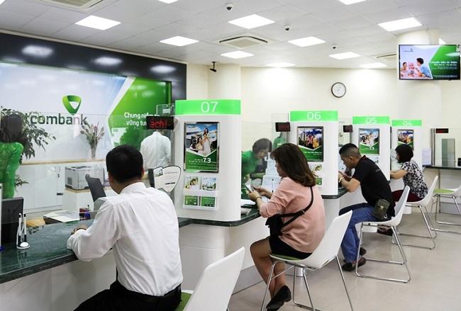 Phó Thống đốc: Các chi nhánh và phòng giao dịch ngân hàng sẽ hoạt động bình thường