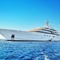 <p> Theo <em>Forbes</em>, hầu hết du thuyền có độ dài trên 91 m đều được trang bị một bệnh viện nhỏ hoặc phòng khám bệnh. Tuy nhiên, nhiều cơ quan cung cấp dịch vụ cho thuê nhân viên y tế hiện nay không thể đáp ứng đủ nhu cầu đang tăng chóng mặt của các chủ du thuyền giữa lúc virus corona lây lan nhanh trên toàn cầu. <em>Ảnh: Shutterstock</em></p>