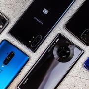 6 xu hướng của smartphone năm 2020