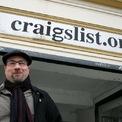 """<p class=""""Normal""""> <strong>6.<span> </span>Craigslist</strong></p> <p class=""""Normal""""> Craigslist bắt đầu như một email nội bộ mà người sáng lập đã sử dụng để gửi cho bạn bè của mình.</p> <p class=""""Normal""""> Năm 1995, Craig Newmark đã gửi một email cho bạn bè của mình, nhấn mạnh các sự kiện thú vị xung quanh San Francisco. Email ban đầu được gửi tới 10 đến 12 người, nhưng cuối cùng, nó được lan truyền ra cộng đồng bằng hình thức truyền miệng. Số lượng người sử dụng email bắt đầu phát triển nhanh chóng khi Newmark chuyển sang một máy chủ và trang web lớn hơn. Năm 1999, Newmark từ bỏ công việc lập trình viên hàng ngày và biến Craigslist thành một công ty.</p> <p class=""""Normal""""> Craigslist đã mở rộng tới 700 thành phố và 70 quốc gia trên toàn thế giới với giao diện đơn giản dễ sử dụng. (Ảnh: <em>Getty Images</em>)</p>"""