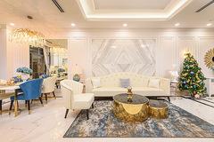 JLL Việt Nam: Số căn hộ bán ra tại TP HCM thấp nhất từ 2017, giá giảm 15%