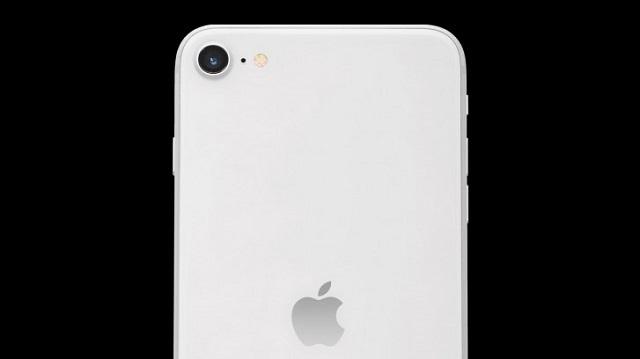 iPhone 9 sẽ ra mắt vào giữa tháng 4?