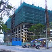 Hà Nội yêu cầu tạm dừng tất cả các công trình xây dựng trên địa bàn