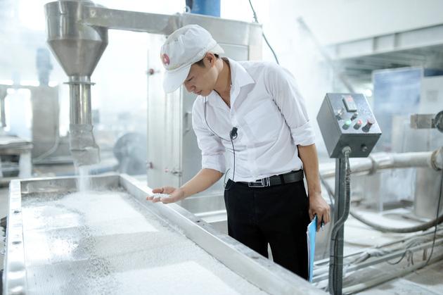Nhựa An Phát Xanh muốn mua 2,8 triệu cổ phiếu HII, nâng tỷ lệ sở hữu lên 65%