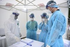 Thủ tướng công bố dịch Covid-19 toàn quốc, nêu 10 giải pháp phòng chống