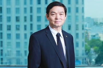 Bổ sung ký quỹ, ông Lê Viết Hải sẽ không bị bán giải chấp cổ phiếu HBC