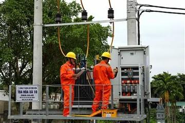 Đề xuất giảm 10% giá điện vì Covid-19