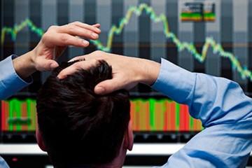 Việt Nam lọt top 10 thị trường chứng khoán giảm mạnh nhất thế giới quý I