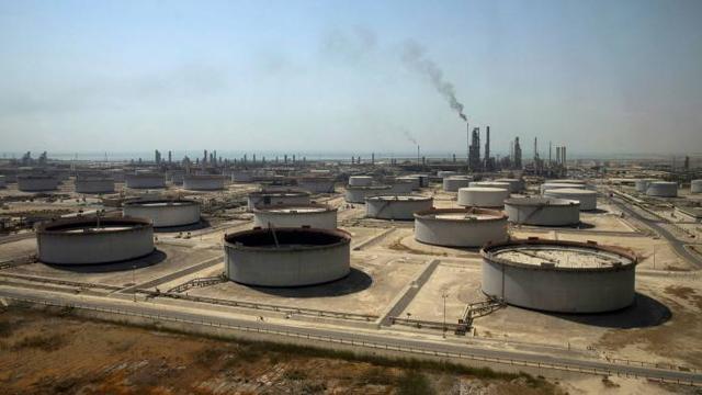 oil-war-8762-1585759997.jpg