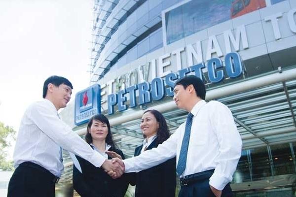 Petrosetco muốn mua 3 triệu cổ phiếu để làm cổ phiếu quỹ