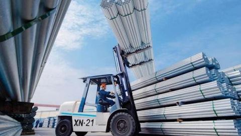 Thành viên HĐQT Hòa Phát đăng ký mua 2 triệu cổ phiếu