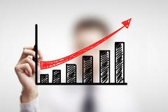 Bất chấp dịch Covid-19, nhiều doanh nghiệp ước kết quả kinh doanh quý I khả quan