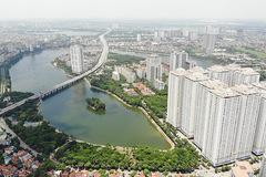 Đề xuất miễn tiền thuê đất 6 tháng cho doanh nghiệp