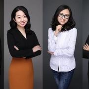 Những startup trong Top Forbes 30 under 30 châu Á 2020 gọi vốn thành công nhất