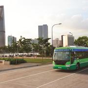 Công ty bến xe, xe buýt kinh doanh ra sao trước tạm dừng vận tải công cộng?