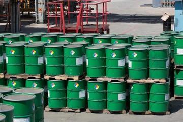 Tranh thủ giá dầu lao dốc, Trung Quốc tăng mua cho kho dự trữ khẩn cấp