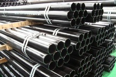 Australia điều tra chống bán phá giá ống dẫn thép xuất xứ Việt Nam