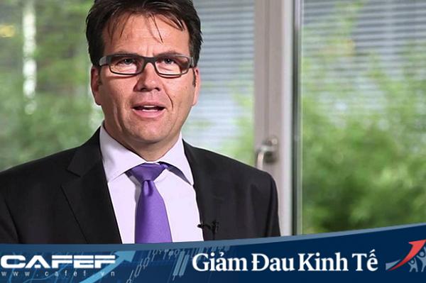 4 nhà sản xuất ôtô dừng hoạt động sản xuất tại Việt Nam chỉ trong 6 ngày