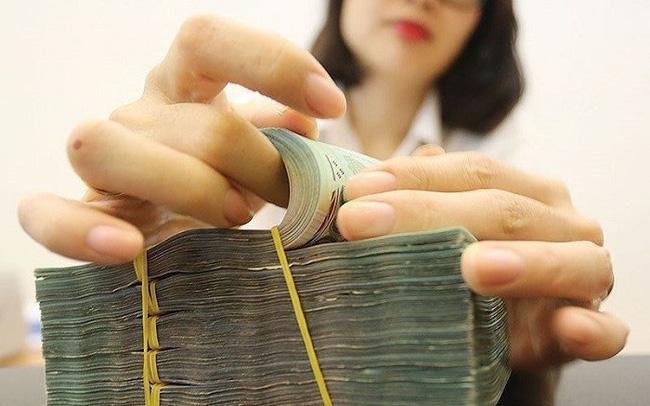 Loạt ngân hàng tung chục nghìn tỷ đồng cho vay lãi suất thấp