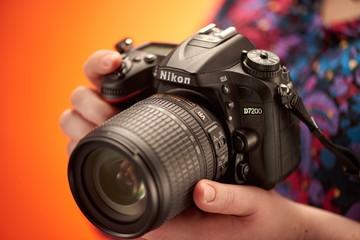 Nikon miễn phí khoá học nhiếp ảnh online trị giá 250 USD