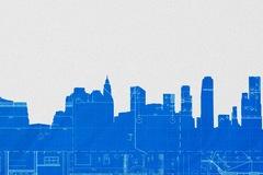 Đại dịch sẽ định hình lại các thành phố như thế nào?