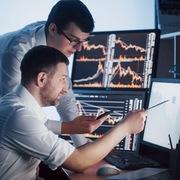 Khối ngoại đẩy mạnh bán ròng hơn 490 tỷ đồng trong phiên cuối tuần