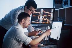 Khối ngoại tăng bán ròng hơn 490 tỷ đồng trong phiên thị trường tăng mạnh