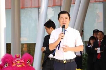 Chủ tịch LDG muốn mua 6 triệu cổ phiếu sau khi bán gần 6 triệu đơn vị