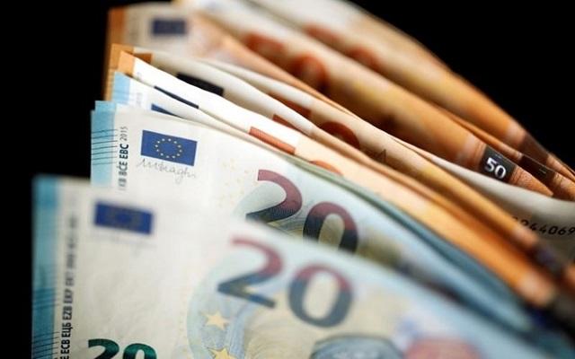 euro-2668-1585920652.jpg