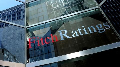 Fitch đánh giá triển vọng tiêu cực với 17 hệ thống ngân hàng châu Á - Thái Bình Dương