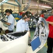 Hàng triệu lao động mất việc tạm thời vì dịch Covid-19