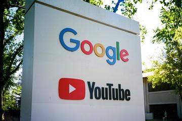 Youtube phát triển ứng dụng cạnh tranh với TikTok