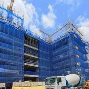 Hưng Thịnh Land phát hành tiếp 500 tỷ đồng trái phiếu, lãi suất không thấp hơn 11%/năm