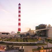 SCIC muốn bán trọn lô 45 triệu cổ phiếu Nhiệt điện Hải Phòng, giá cao hơn 86% thị giá