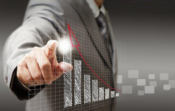 YSVN: VN-Index tháng 4 có thể tăng đến vùng 778 – 810 điểm