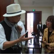 Vụ ly hôn của vợ chồng ông Đặng Lê Nguyên Vũ: Đề nghị hủy cả 2 bản án