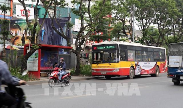 xe-bus.jpg