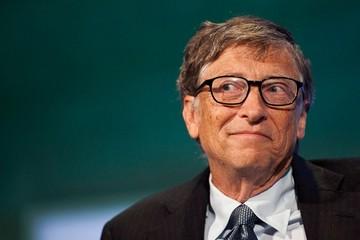 Bill Gates chi hàng tỷ USD để phát triển vaccine ngừa Covid-19